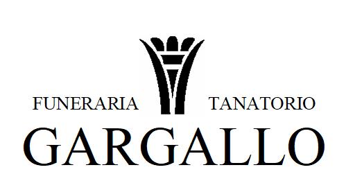 Funeraria Gargallo